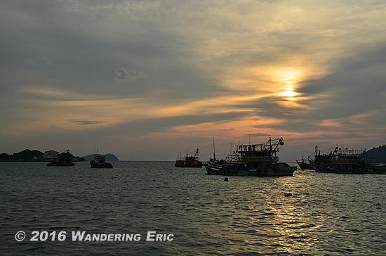 20110805_sunset-in-kk