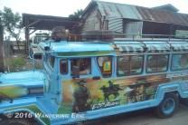 20110809_clint-eastwood-jeepney