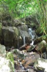 20110830_huge-waterfall-we-searched-for