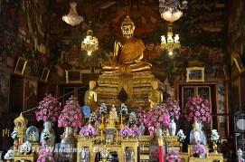 20110905_inside-a-temple