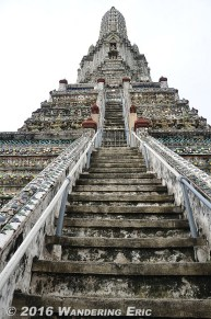 20110905_steep-stairs