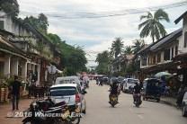 20110913_main-street-in-luang-prabang