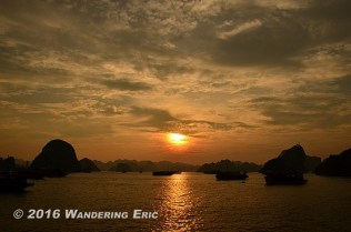 20110925_awesome-sunset