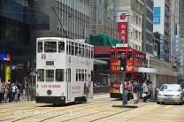 20111005_cool-looking-trams