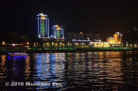 20111016_goodbye-chongqing