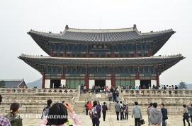 20111104_palace-building