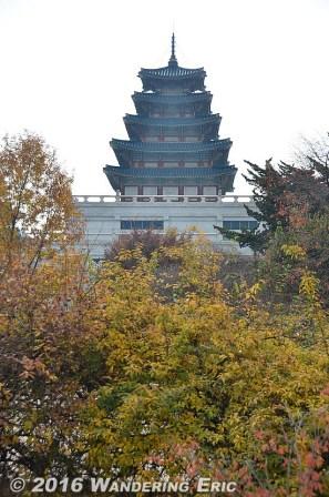 20111104_palace-pagoda