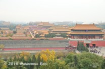 20111108_view-from-jingshan-hill
