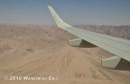 20140331_jordanian-desert
