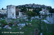 20140418_ruins-in-front-of-the-parthenon