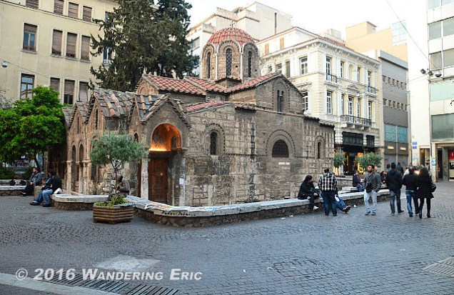 20140419_small-church-i-came-across-in-a-random-place