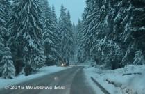 20140504_snowy-ride-through-bosnian-mountains