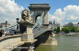 20140508_chain-bridge