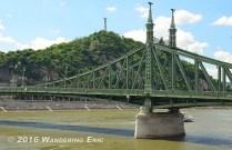 20140508_green-bridge-and-the-citadel