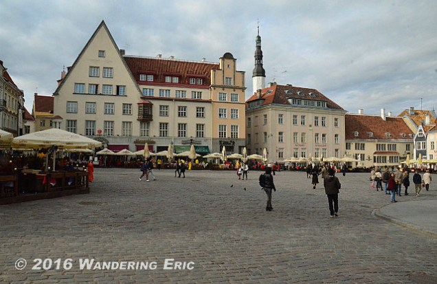 20140516_old-town-square