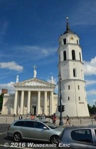 20140521_vilnius-cathedral