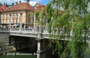 20140531_one-of-the-many-bridges