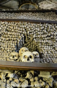 20140604_one-of-the-pyramids-of-bones-there-were-six