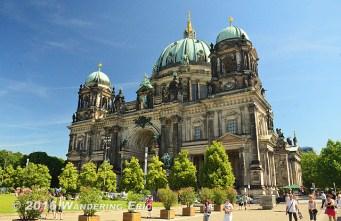 20140607_german-historical-museum