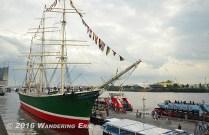 20140608_a-big-ship
