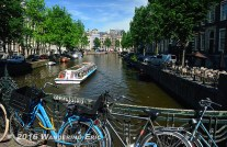 20140610_canals-and-bikes