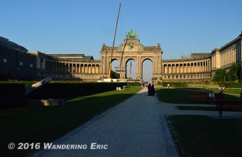 20140613_cinquantenaire-park