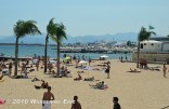 20140622_beach-in-cannes