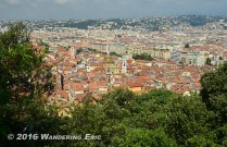 20140622_view-of-the-city