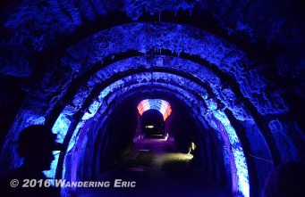 20140726_entrance-to-the-mine