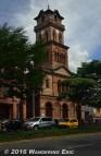 20140817_church-of-poblado