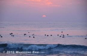 20140927_nice-sunset