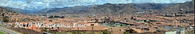 20141008_cusco-panorama
