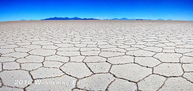 20141026_salt-flats-panorama