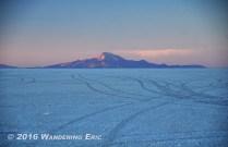 20141026_the-volcano-looks-good-at-dusk