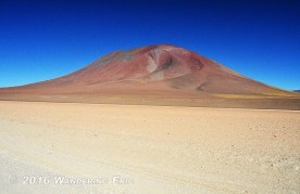 20141028_nice-scenery-on-the-way-out-of-bolivia
