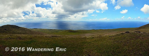 20141106_panorama-from-the-top-of-teravaka