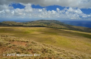 20141106_view-from-the-top-of-teravaka