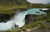 20141122_waterfall-and-it-s-incredibly-windy