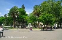 20141129_plaza-san-martin