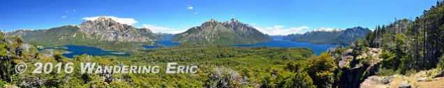 20141205_panoramic-view-from-the-top-of-cerro-llao-llao