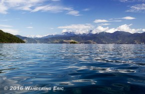 20150207_nice-day-for-a-dive