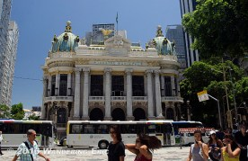 20150212_municipal-theater