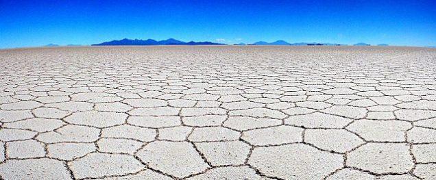 cropped-20141026_salt-flats-panorama.jpg