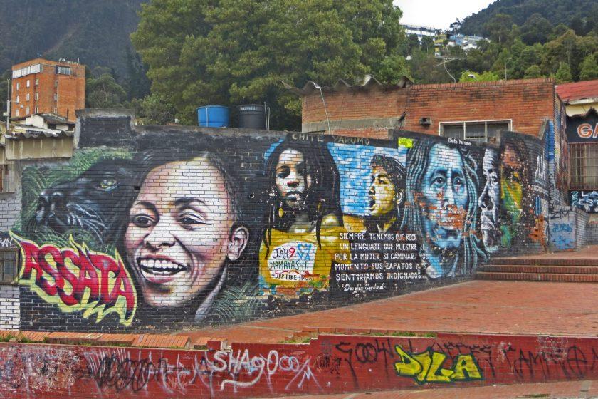 bogota-street-art-6