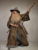 Stephen-Colbert-Gandalf-04