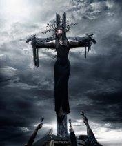 Divine-05