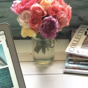 blogging resources for homesteaders