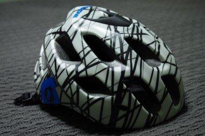 SixSixOne Recon MTB Helmet, SixSixOne helmet