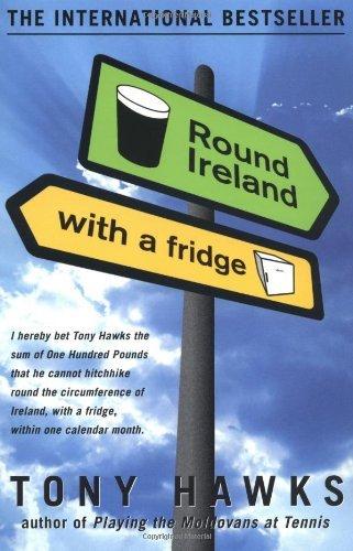 round ireland