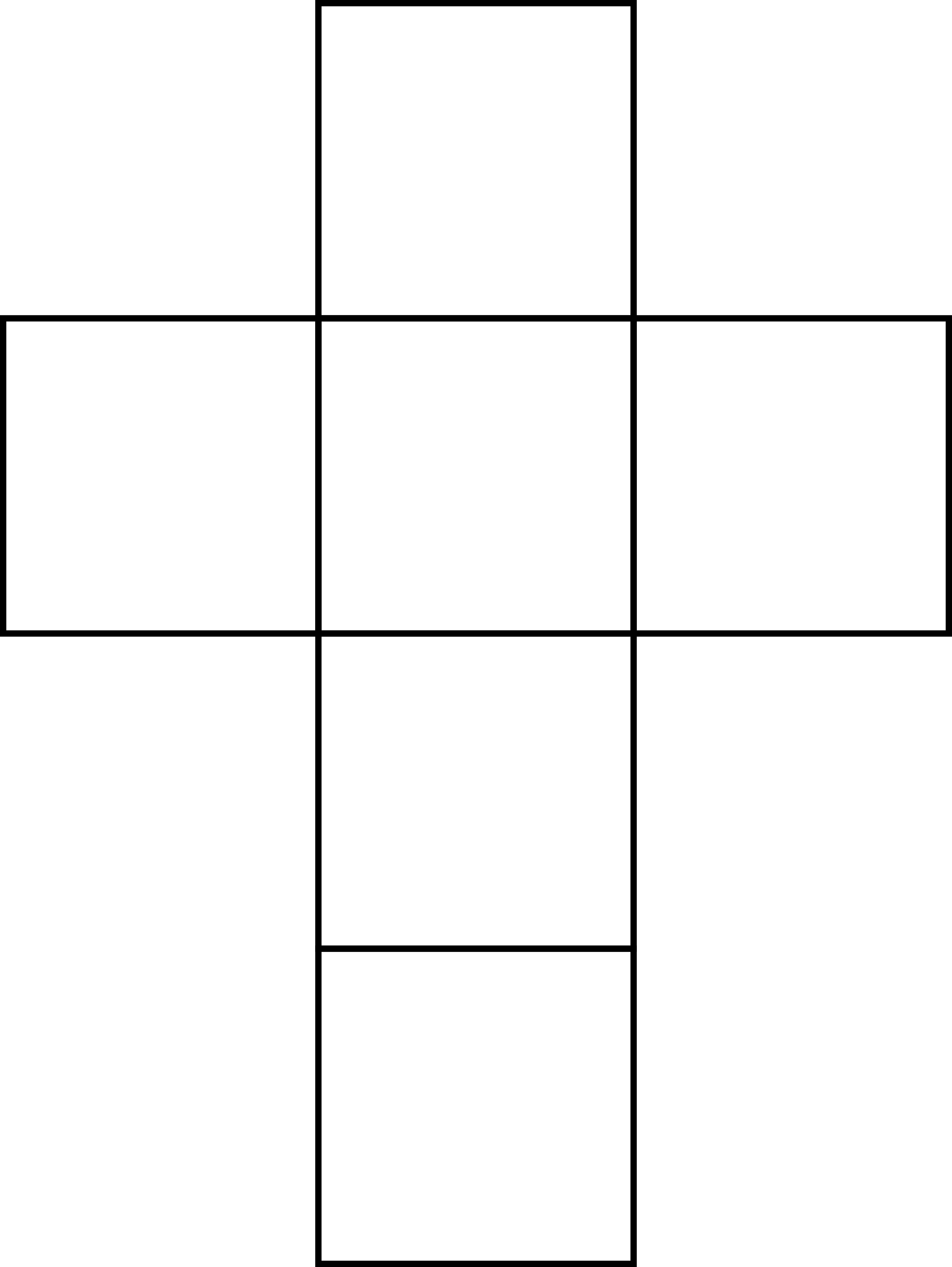 Let S Talk About Nets The Wandering Mathematician